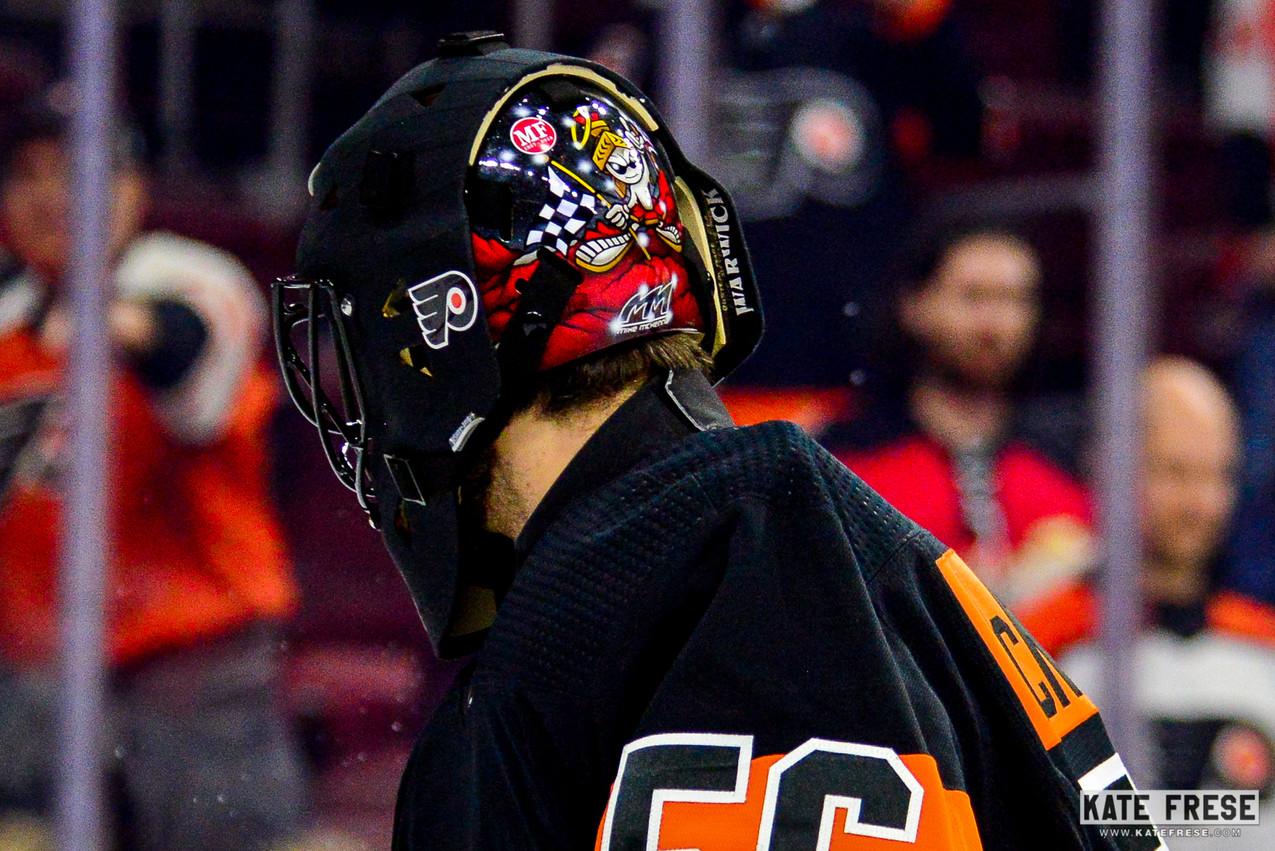 1-5-2019_FlyersvsFlames_2ndedit_credKate