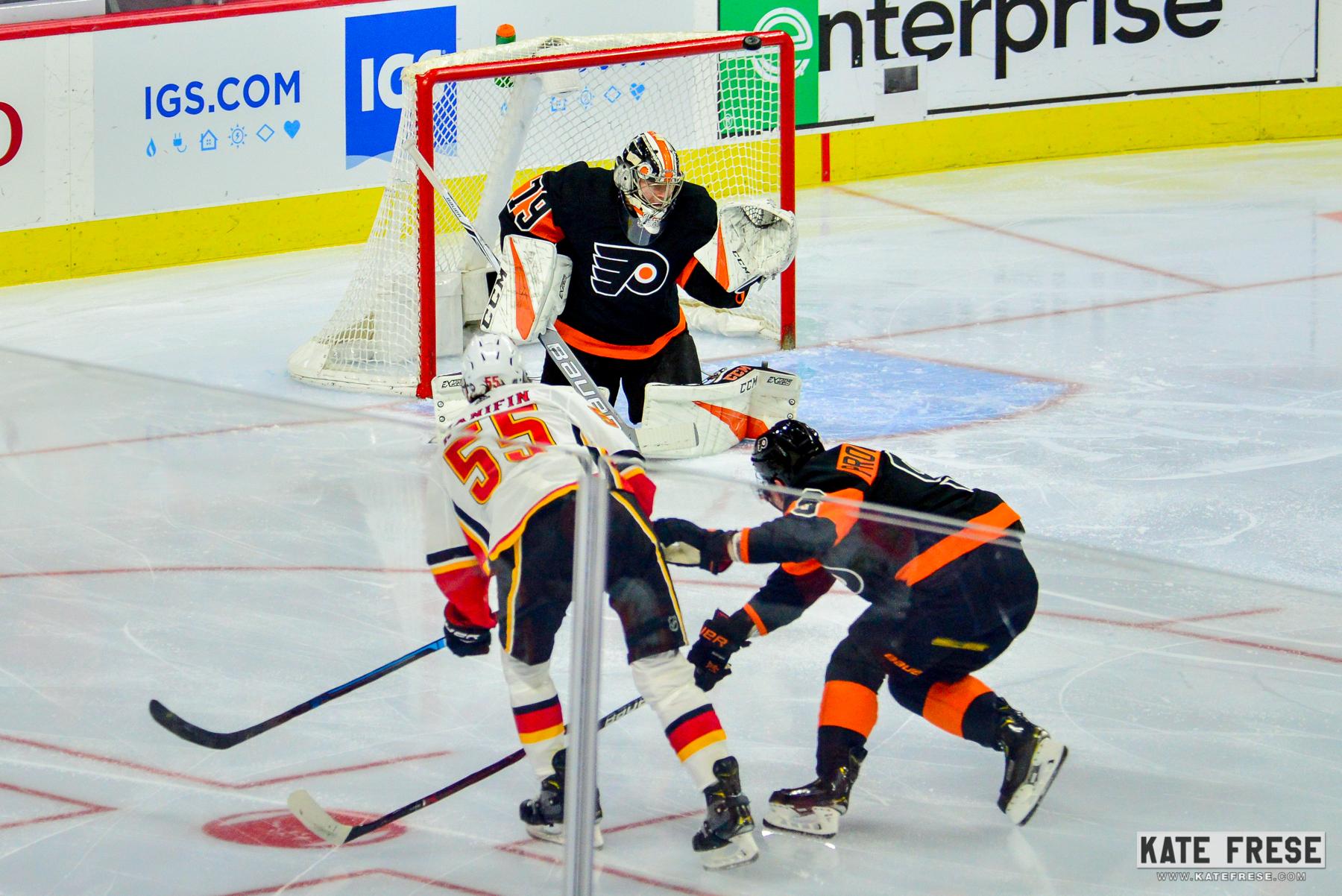 1-5-2019_FlyersvsFlames_2nd_credKateFres