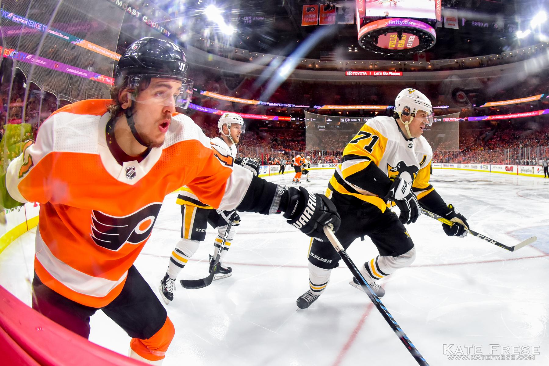 4-15-2018_FlyersvsPenguins_3rd_playoffs_round1_credKateFrese