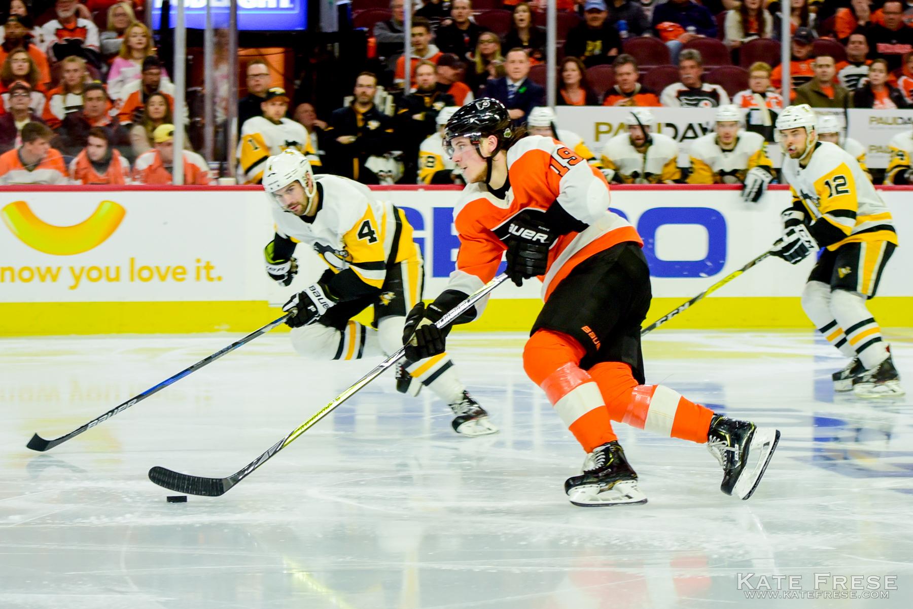 4-18-2018_FlyersvsPens_3rd_playoffs_firstround_credKateFrese-3
