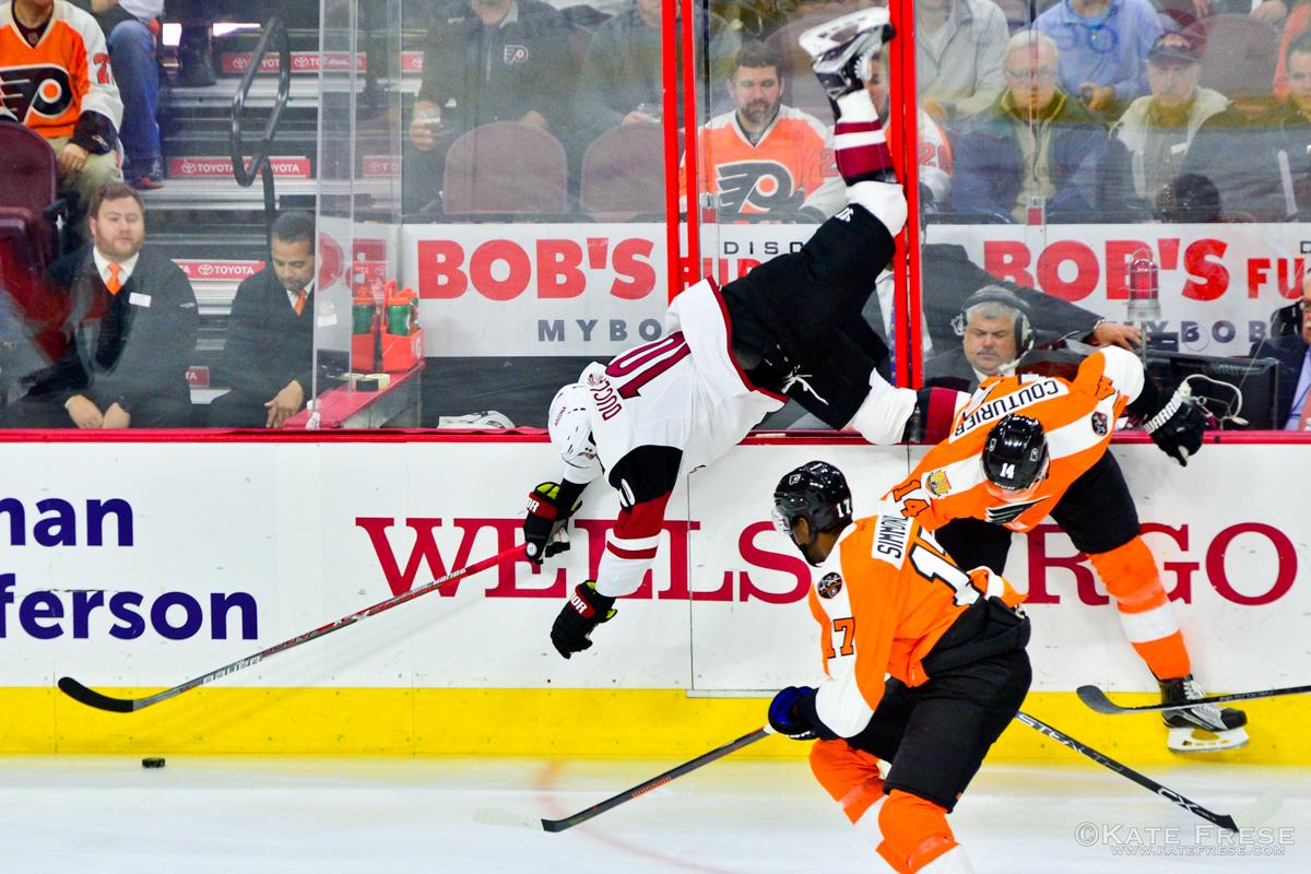 10-27-2016_FlyersvsCoyotes_1st_credKateF