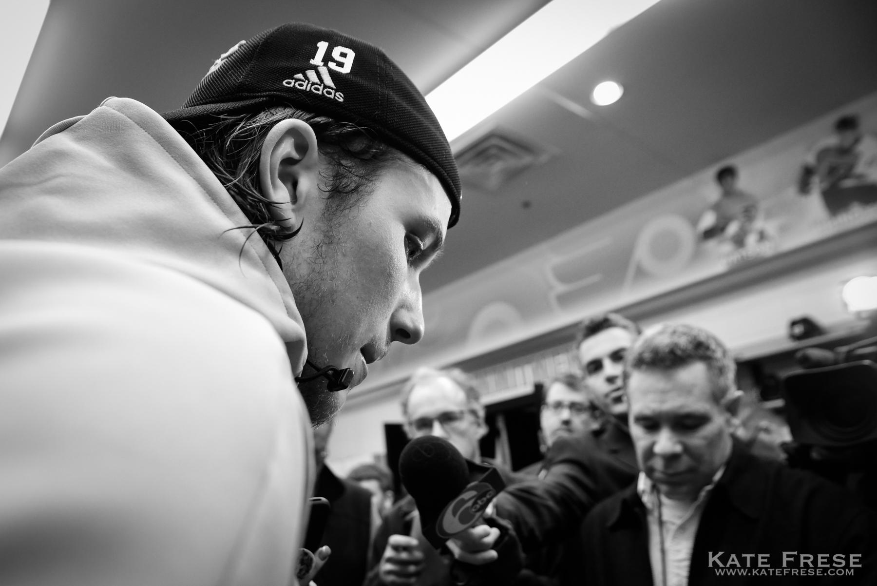 4-18-2018_FlyersvsPens_3rd_playoffs_firstround_credKateFrese-25