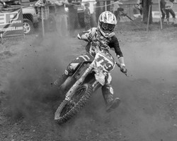 MotoX 5