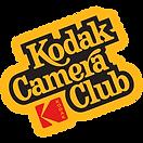 camera_club-logo_outline2-01.png