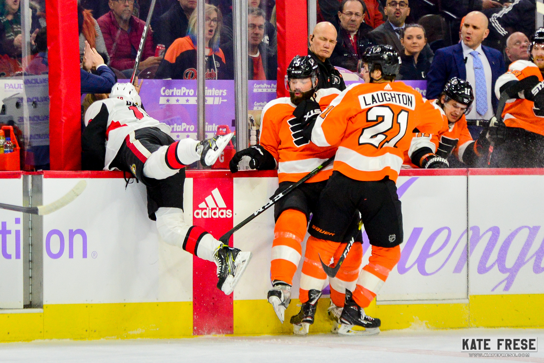 11-27-2018_FlyersvsSenators_1st_credKate