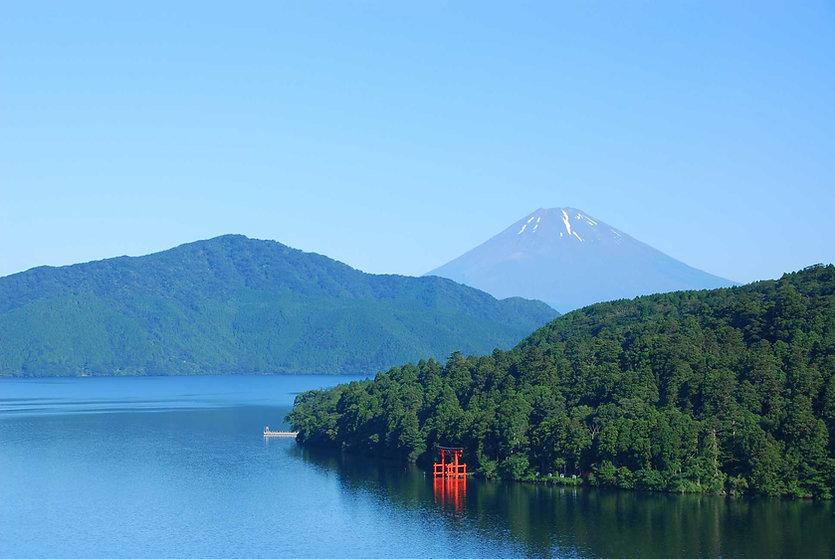 トップで使って欲しい写真)箱根写真1.jpg