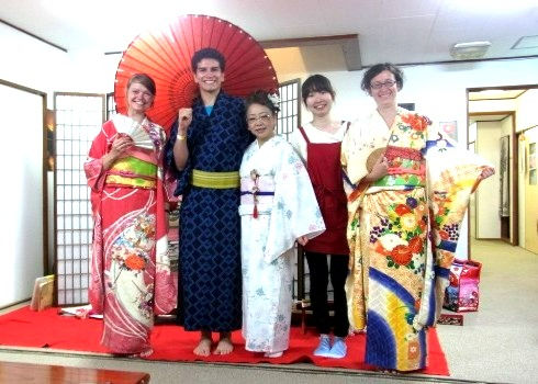 kimono_edited_edited_edited.jpg