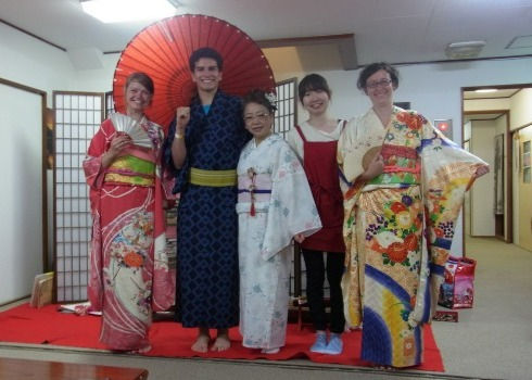 kimono_edited_edited.jpg