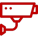 security-camera-clipart-2.png