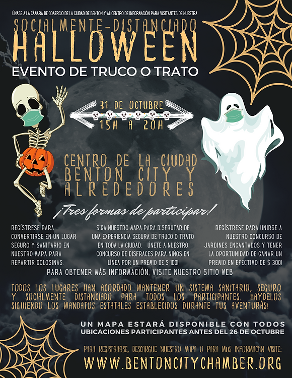 Main Flyer - Spanish.png