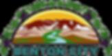 City Logo copy.png