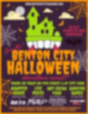 Halloween Event.png