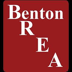 benton-rea-favicon.png