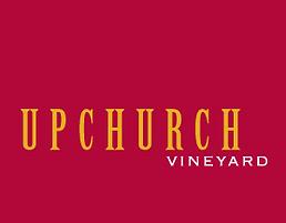 upchurch logo.png