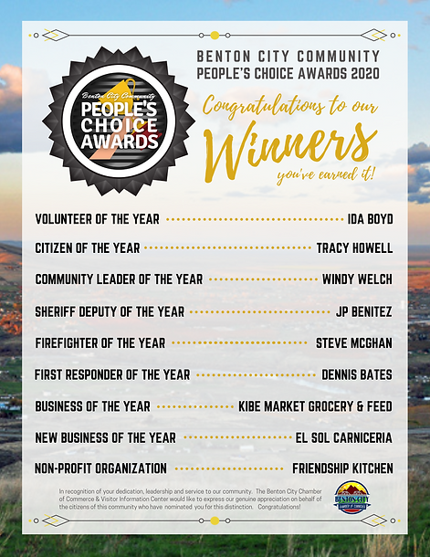 PCA Winners List 1.png
