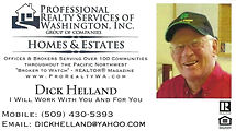 Professional Realty Services.jpg