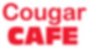 Cougar Cafe.jpg