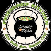 FriendshipKitchen ROUND.png