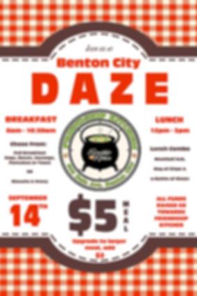 FK BCDAZE Flyer1.jpg