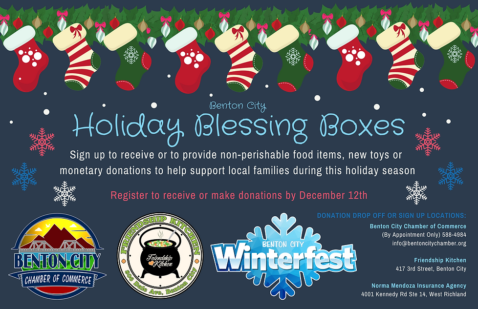 Holiday Blessing Boxes.png