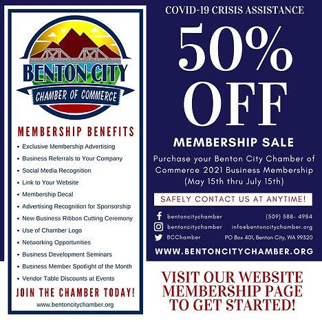 50% Membership.jpg