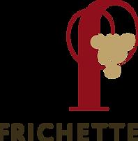 frichette_logo.png