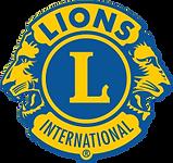 lions-logo.png