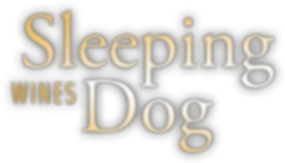 Sleeping Dog Wines.png