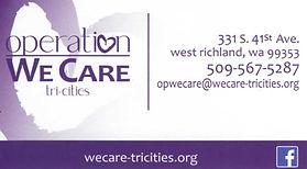 OP We Care.jpg