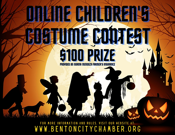 Costume Contest.png
