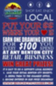 shop local campaign flyer.jpg
