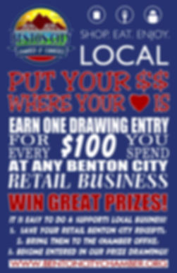 shop local campaign flyer.jpg