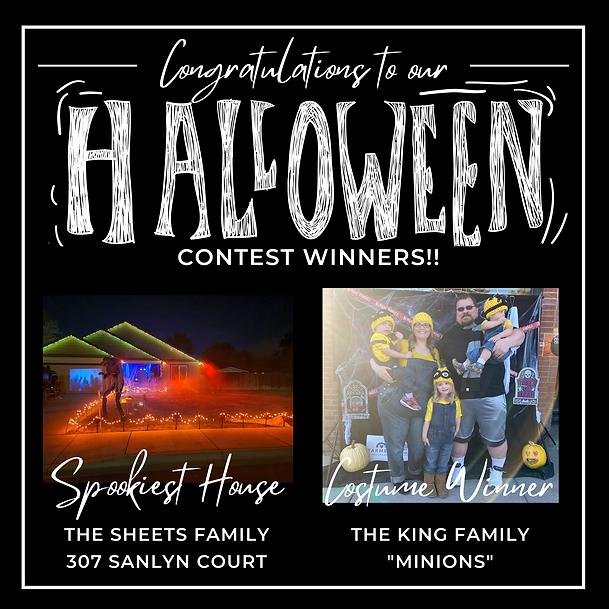 Halloween Winners.png