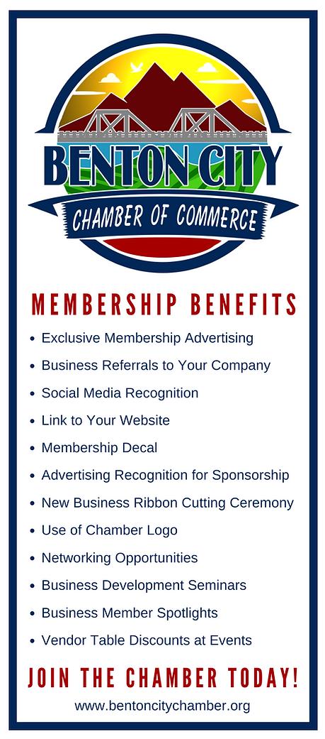 Membership Benefit Insert 2020.png