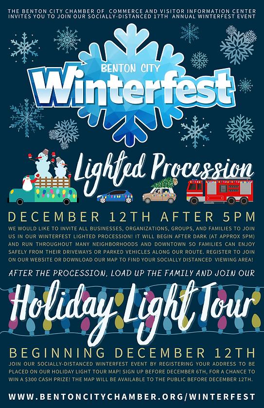 Winterfest 2020.png