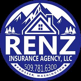 RENZ Insurance BLUE.png