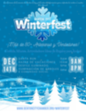 WINTERFEST FLYER - Spanish.png