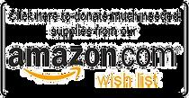 AmazonWishListDonate_480x480.webp