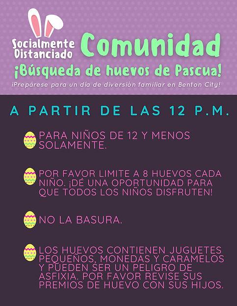 EASTER RULES SPANISH.jpg