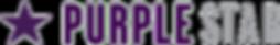 purple_star_logotype.png