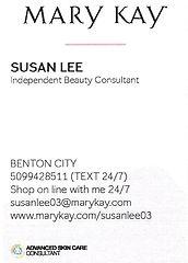 Susan Lee - Mary Kay Cosmetics1.jpg