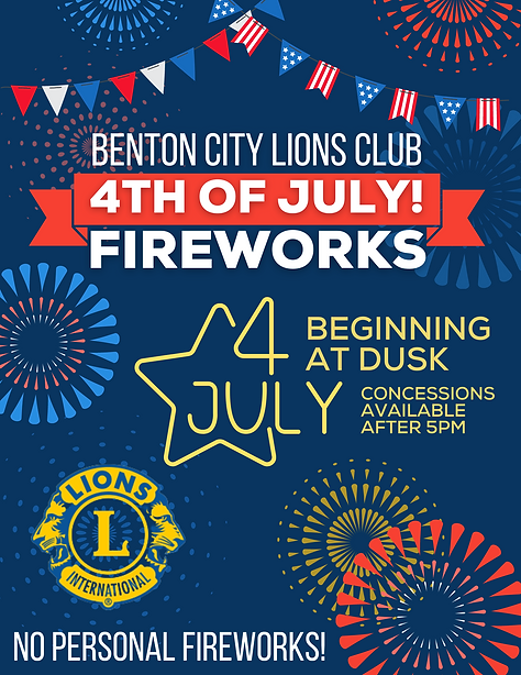 Lions Club 4th of July.png