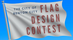 flag%20design%20contest_edited.jpg