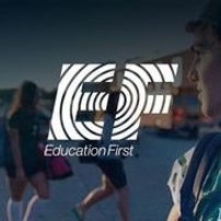 EF Logo.jpg