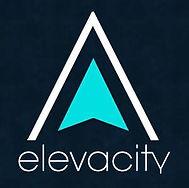 elevacity.jpg