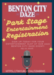 Park Registration 2020.png