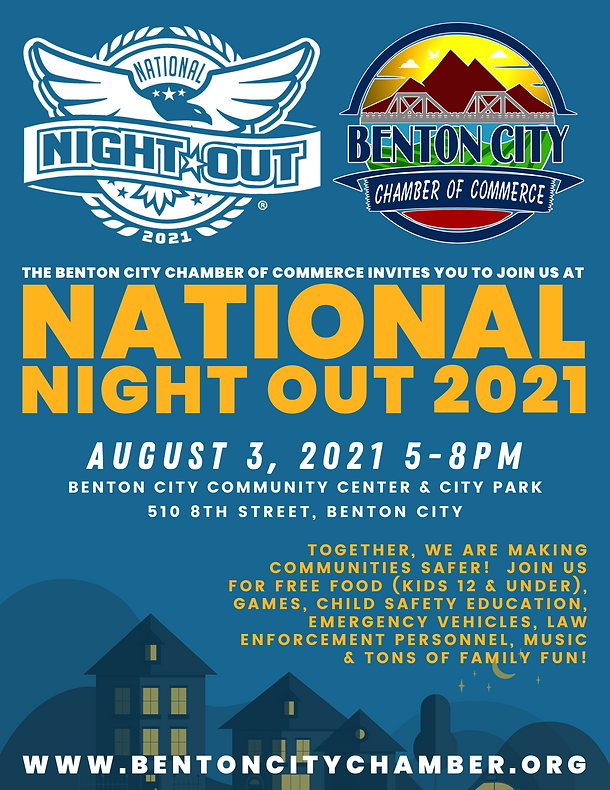 NNO 2021.png