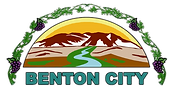 City of Benton City.png