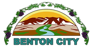 City of Benton City.png