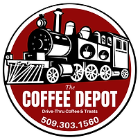 Coffee Depot Logo.png